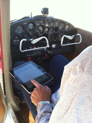 1-private-aviation-ipad-navigation