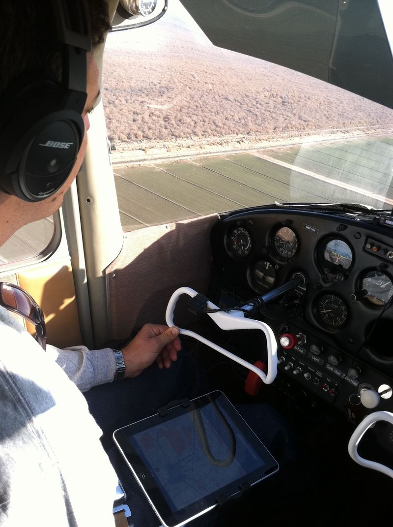 2-private-aviation-ipad-navigation